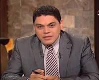 برنامج حلقة الوصل حلقة الثلاثاء 31 -1-2017 مع معتز بالله عبد الفتاح