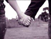 Les 7 étapes de la vie de couple :