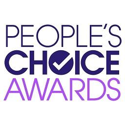 People choice awards 2018 когда будет