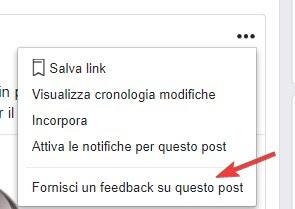 Feedback_Facebook