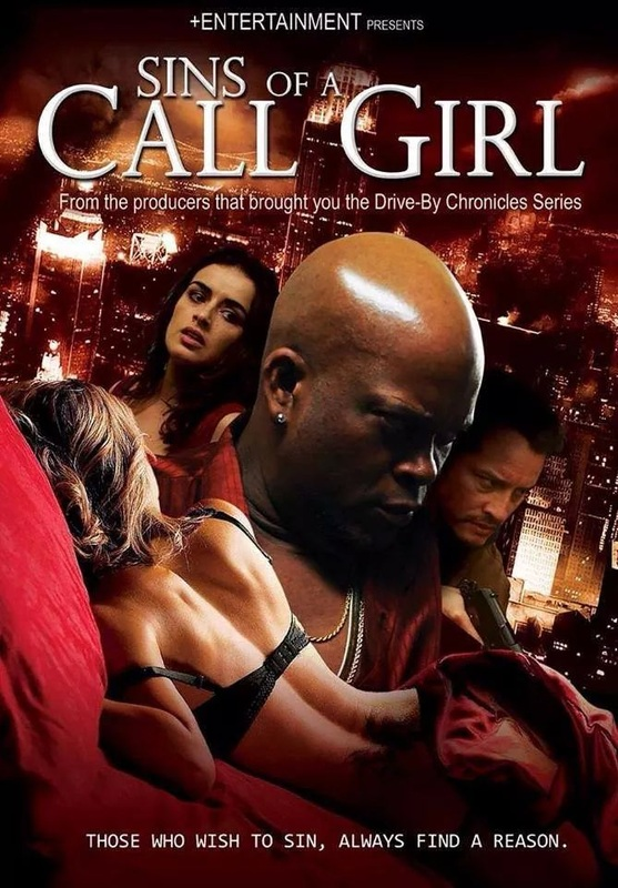 Sins of a Call Girl 2014 - Full (HD)