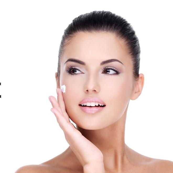 Tips Memilih Produk Skin Care yang Tepat Berdasarkan Jenis Kulit Kamu