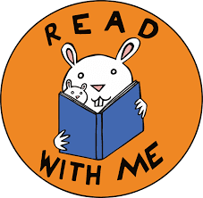 Faktor-Faktor Yang Mempengaruhi Minat Baca