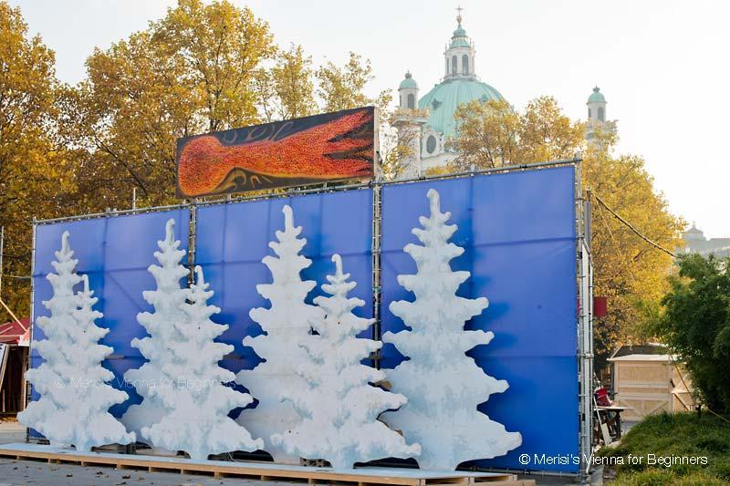 merisi s vienna for beginners christmastime in viennaaround town