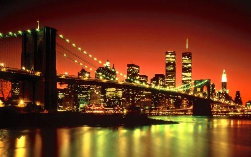 Γεγονότα για την ταχεία χρονολόγηση στη Νέα Υόρκη