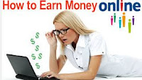 Como Ganhar Mais Dinheiro no Hotmart