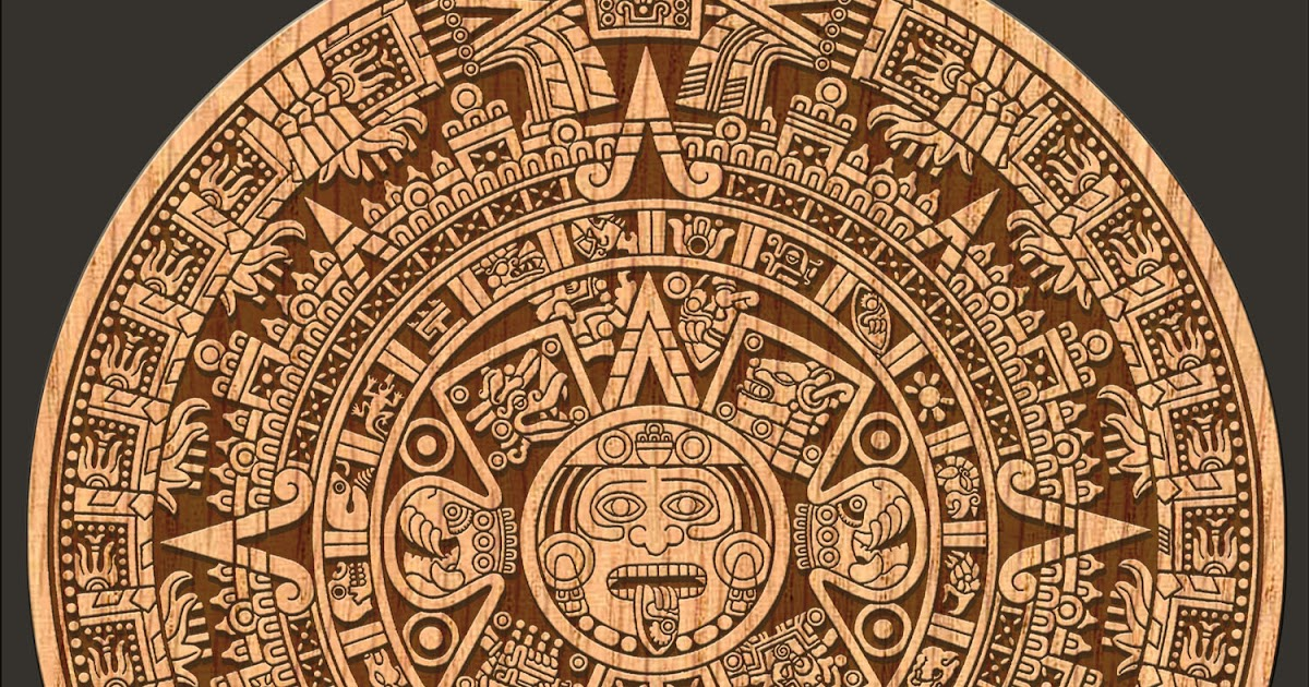 Mayan Calendar Prophecy May 2017 Enlightened Unity Nature On The Edge Of New York City Mayan Calendar End
