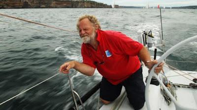 David Pescud (http://cdn.newsapi.com.au/image/v1/51638a5c1f125ca1a416858d41f2be71?width=650)