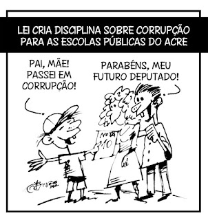 Resultado de imagem para PIADAS DO BAR DE FERREIRINHA