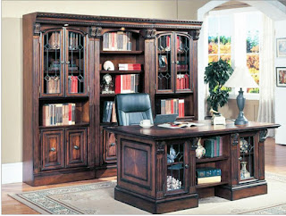 http://www.homecinemacenter.com/Huntington-4Pc-Executive-Set-PH-HUN-480-3-4-p/ph-hun-480-3-4.htm