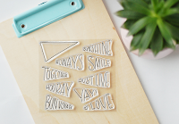 https://www.shop.studioforty.pl/pl/p/Always-smile-stamp-set69/591