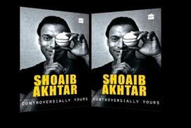 Controversially Yours Book