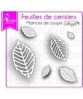 http://www.4enscrap.com/fr/les-matrices-de-coupe/687-feuilles-de-cerisiers-4002031601917.html?search_query=FEUILLE+DE+CERISIER&results=4