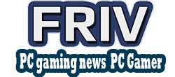 Friv 500 - PC gaming news | Review Game