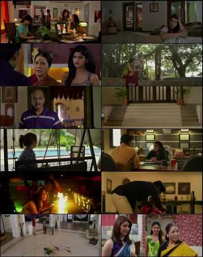 Ticha Umbartha (2016) Full Marathi Movie Download 300mb WebHD
