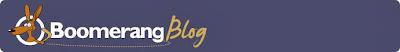 http://blog.boomerangbooks.com.au/author/dpowell