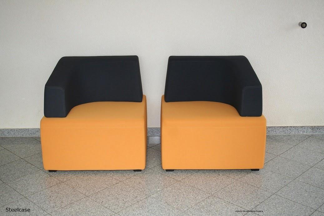 http://kleinanzeigen.ebay.de/anzeigen/s-anzeige/steelcase-81-lounge-moebel-bueromoebel-lagerraeumung-setpreis/250125960-93-2906?ref=myads