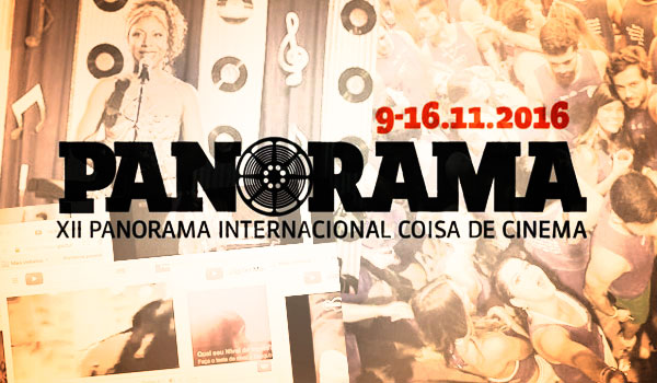 Cinema Baiano no Panorama