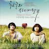 RECOMENDACIÓN: El Cartelero del Cielo <small> Película Coreana </small>