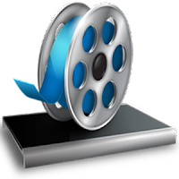 VideoMix APK v2.7.8 Free (Latest Version) Download for Android