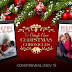 Cover Reveal -  The Cringle Cove Christmas Chronicles
