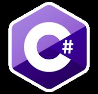 Program C# Unity : Materi 6 - Tips Mengganti Editor C# Menggunakan Notepad ++