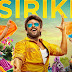 Siriki Lyrics(Tamil) - Kaappaan Movie Songs | Suriya, Sayyeshaa | Harris Jayaraj | K.V. Anand