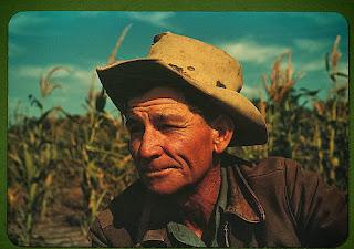 Imagen : Hombre rural (Tono Vafankulo)
