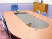 furniture-semarang-meja-rapat-25