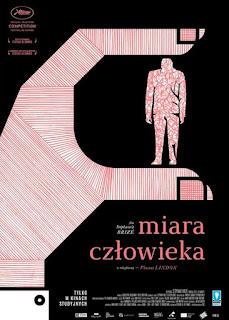"""""""La Loi du marché"""" / """"Miara człowieka"""" (2015), reż. Stéphane Brizé. Recenzja filmu."""