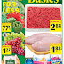 Food Basics Weekly Flyer August 17 – 23, 2017