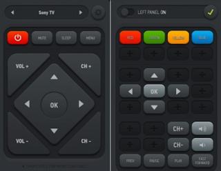 Cara HP Android Bisa Untuk Remote TV dan AC
