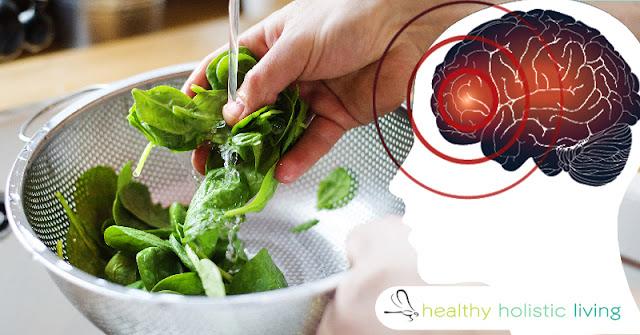 Rối loạn lo âu: Những thực phẩm nên tránh và nên dùng