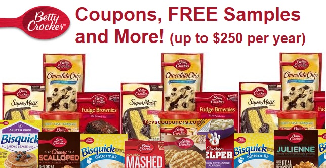 https://www.cvscouponers.com/2018/09/get-betty-crocker-product-coupons-free.html