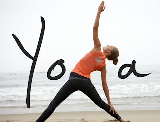 Online Yoga Teacher Training Cаn Help You Learn Yoga Poses Deeply