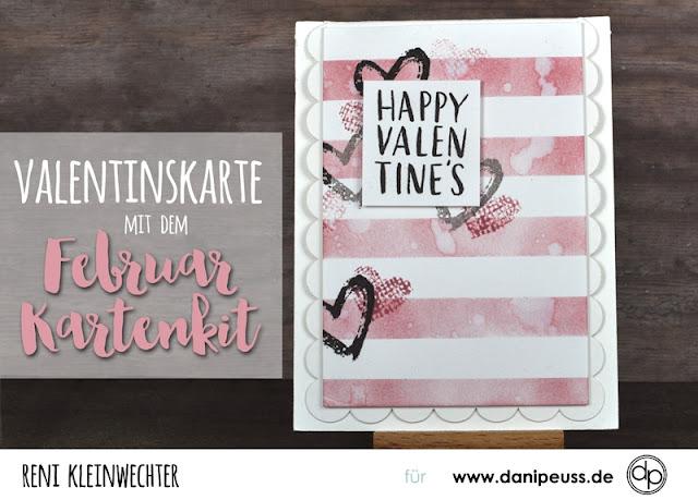 http://danipeuss.blogspot.com/2017/01/februar-kartenkit-distress.html