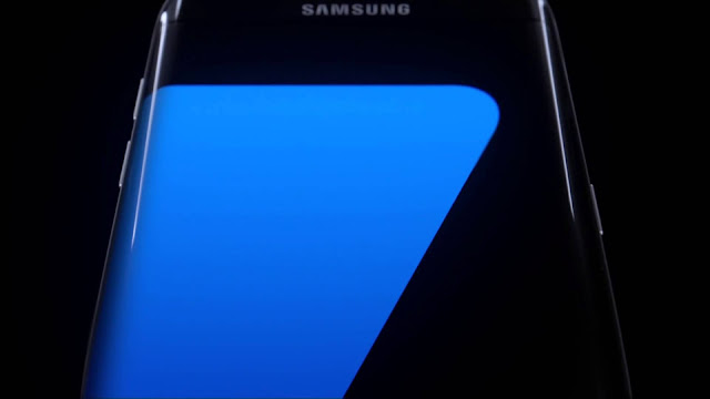 Samsung-burla-apple-video