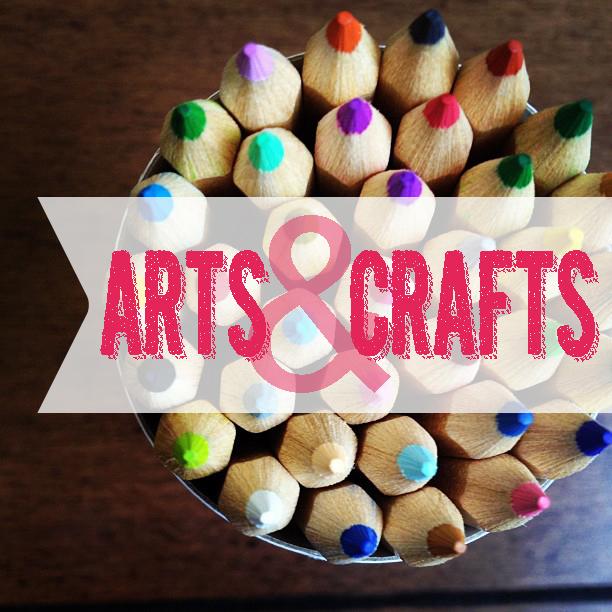 Arts Crafts Bangles Eighteen25