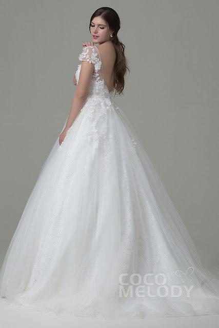 suknie ślubne przeglad