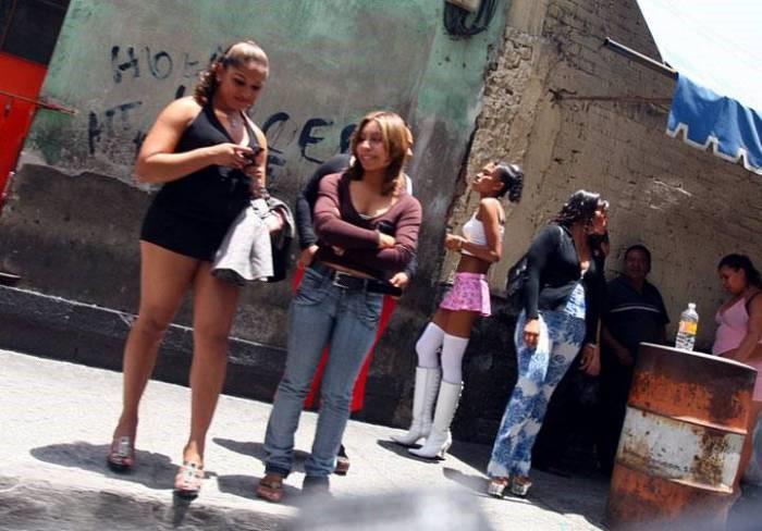 prostitutas cornella prostitutas en mexico