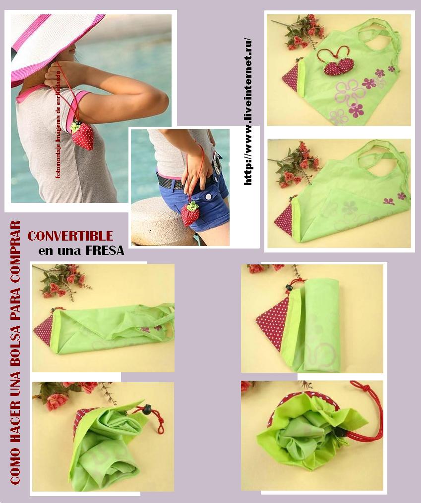 bolsas, mercado, costura, patrones, labores, accesorios, diys