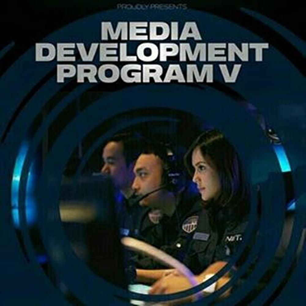 Tips Menghadiri Tes MDP V NET TV dari luar kota