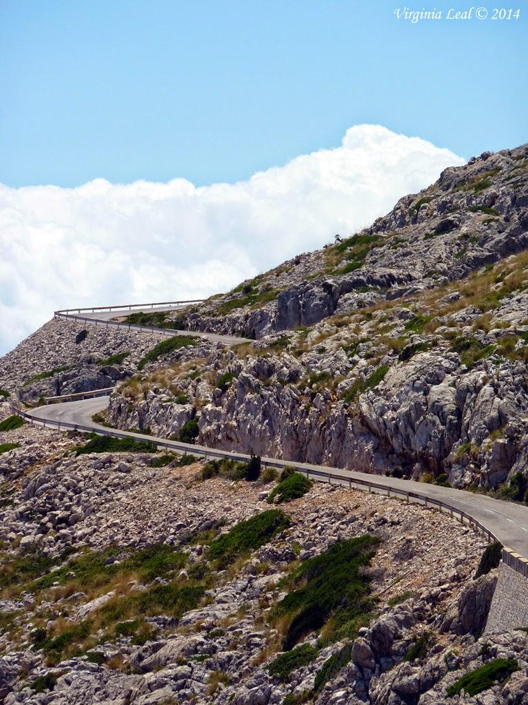 carretera-formentor-pollença-mallorca-baleares