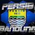 Persib Bandung Launching Tim dan Jersey Musim 2016 di Stadion Siliwangi