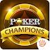 Poker Champions Game Tips, Tricks & Cheat Code