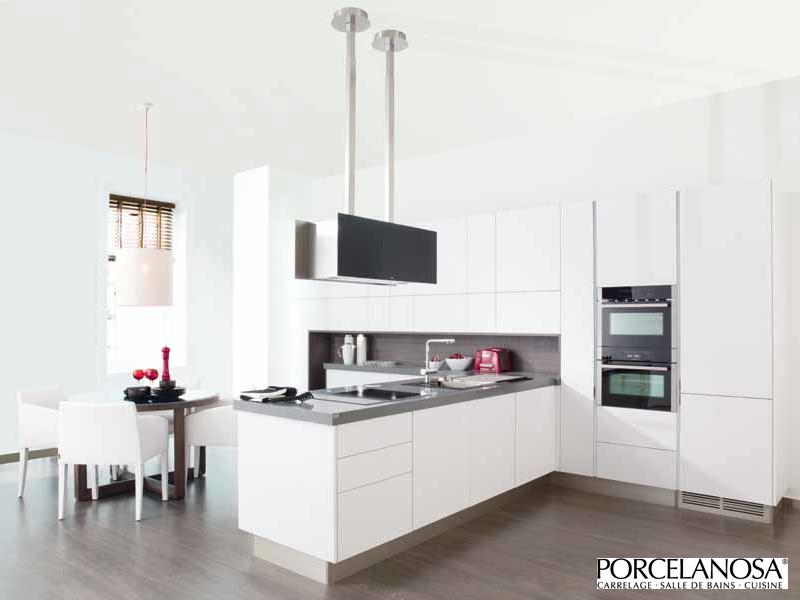porcelanosa. Black Bedroom Furniture Sets. Home Design Ideas