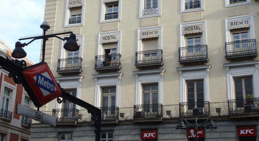 Romania live hostal riesco live webcam madrid - Webcam puerta del sol ...