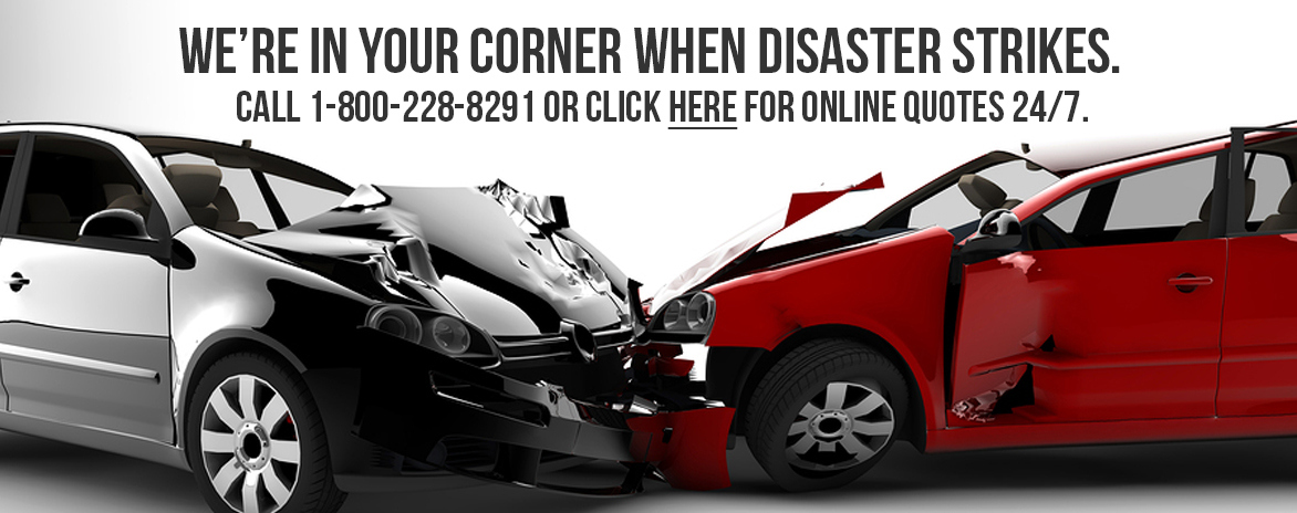 Vehicle Insurance In The United States - Best Car ...