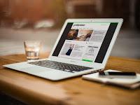 Solusi Google Adsense 2015 Jeblok