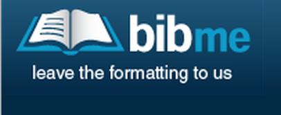 CyberNotes: BibMe – Free APA & MLA Bibliography Generator |Bibme Works Cited